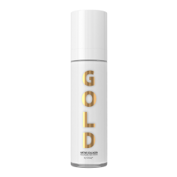 Collagen Native GOLD Kolagen Natywny GOLD