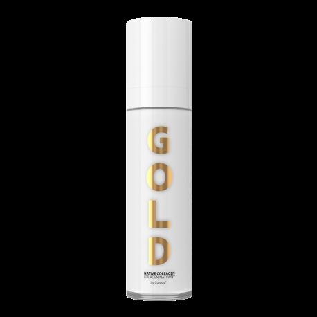 Collagen Native GOLD Kolagen Natywny GOLD