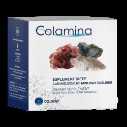 ColaMina