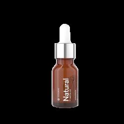 Face and body serum - antioxidants