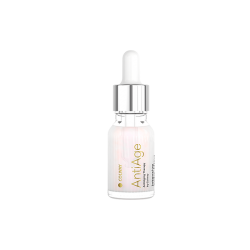Intensive hydro-lifting eye serum Nawilżająco-liftingujące serum pod oczy