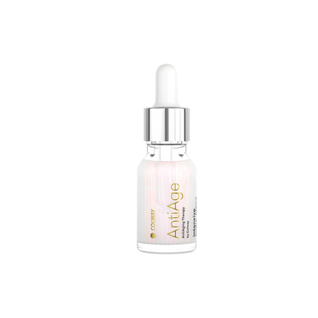 Intensive hydro-lifting eye serum Nawilżająco-liftingujące serum pod oczy