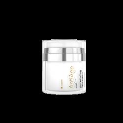 Rejuvenating face cream - Odmładzający krem do twarzy